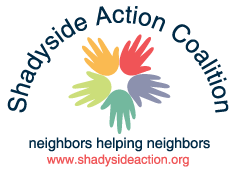 Shadyside Action Coalition